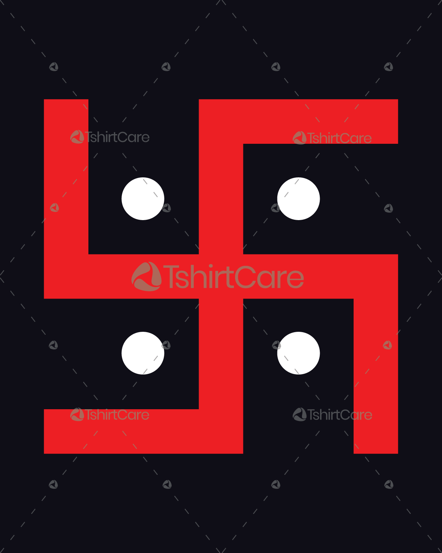 Hindu culture swastika signifies peace life good fortune hindu culture swastika signifies peace life good fortune biocorpaavc