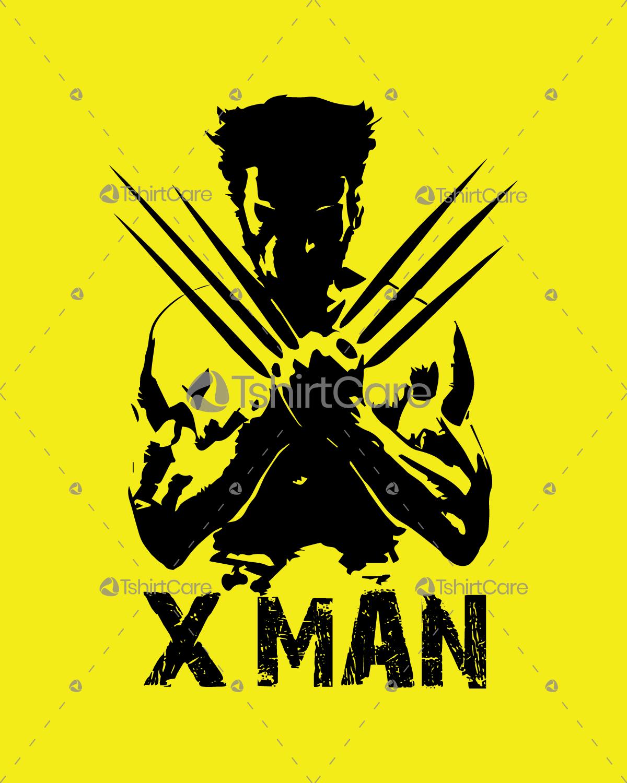 x men cool graphic tees design marvel comics movie tv cinema x men