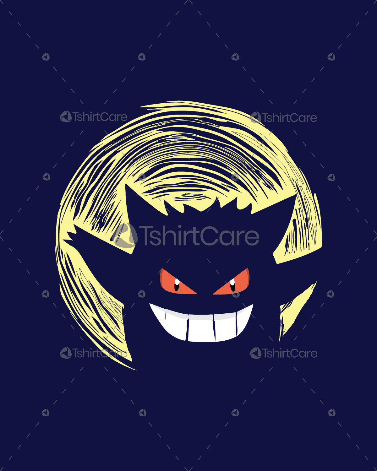 Ghost laughing humor t shirt design funny ghost emoji shirt design ghost biocorpaavc Image collections