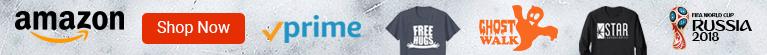 TshirtCare: Premium Quality Tshirt Design, Customize & Wholesale Tshirt