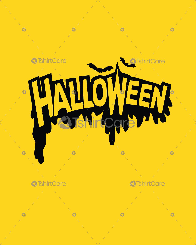 b3c665f823f9 Halloween T shirt Design Scary & Funny Halloween Costume Tee Shirts for  Men, Women, Kid - TshirtCare