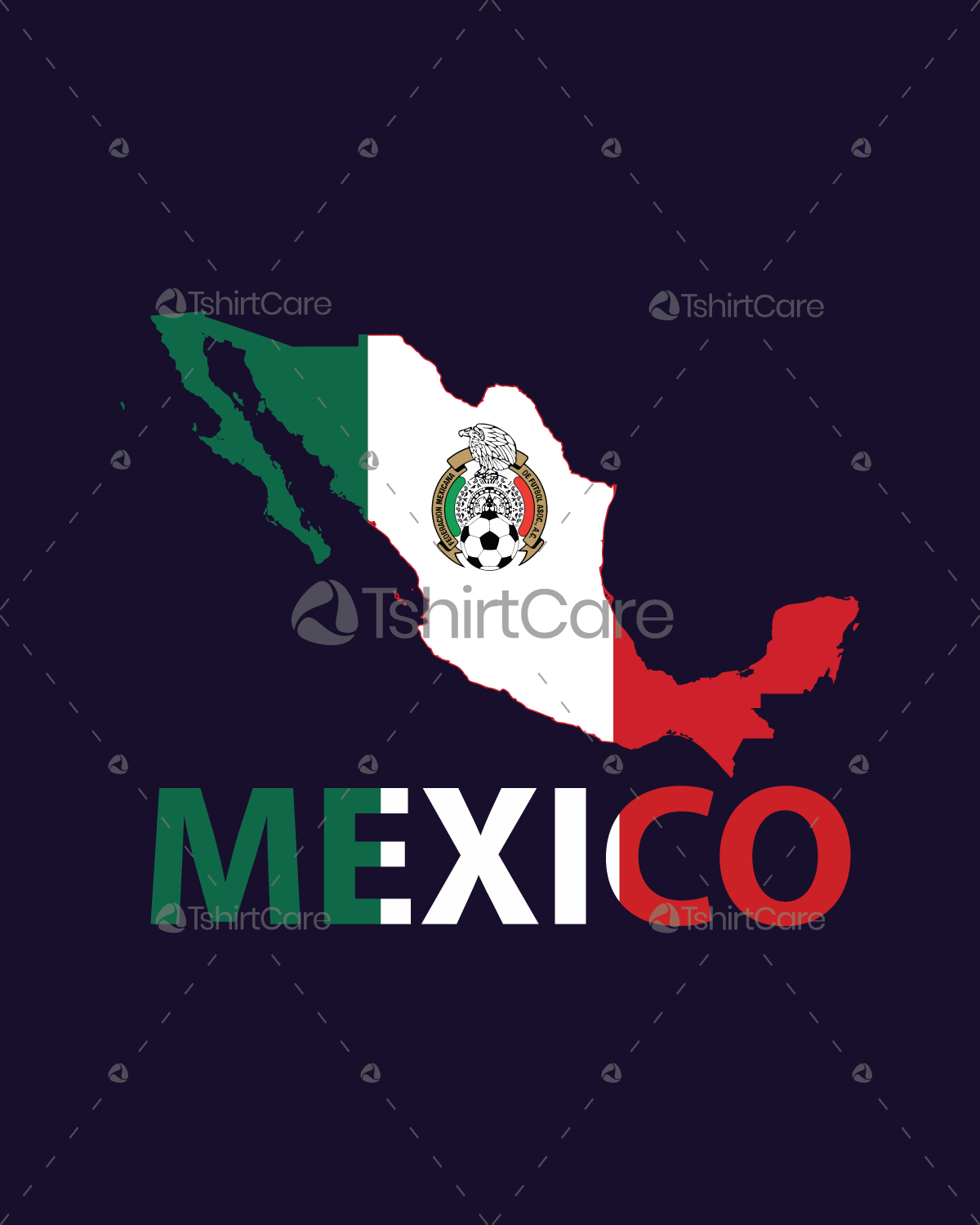 Mexico Map Flag T shirt Design United States Mexican Flag Tee Shirts on united states flag border, united states flaf, american flag, united states flag soccer, united states flag with eagle, united states flag drawing, chiapas state flag, united states america flag, 1830 united states flag, united states flag 1861, united states flag history, londonderry ireland flag, united states national flag, united states flag background, mexican flag, united states flag waving, united states flag texture, united states post flag, united states flag code, united states army flag,